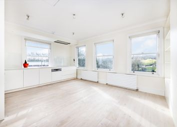 South Hill Park, London NW3. 1 bed flat for sale