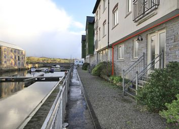 Thumbnail 1 bed flat for sale in Eastwood Road, Penryn