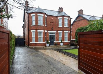 6 bed detached house for sale in Crumlin Road, Belfast BT14