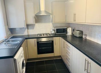 4 bed terraced house to rent in Westdale Road, Wavertree, Liverpool L15