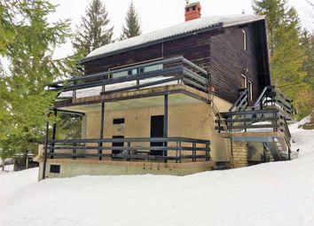Thumbnail 2 bed villa for sale in Sodrazica, Ribnica, Slovenia