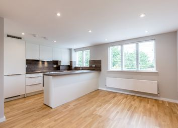 Thumbnail 1 bed flat to rent in 5, - 19 Cobbett Close, London