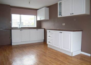 Thumbnail 3 bed property to rent in Stebbings, Sutton Hill, Telford