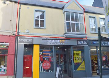 Thumbnail 2 bed apartment for sale in Quay Largo, Selskar, Wexford Town, Wexford