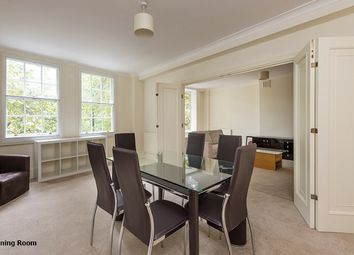 Thumbnail 6 bed flat to rent in Park Road, Regents Park