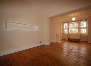 Thumbnail 3 bed property to rent in Etherley Road, London