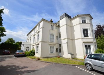 Thumbnail 1 bed flat to rent in Sunhill Place High Street, Pembury, Tunbridge Wells