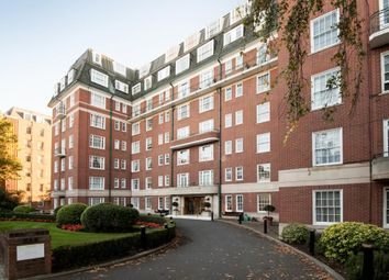 Thumbnail 2 bed flat for sale in Apsley House, St John's Wood NW8,