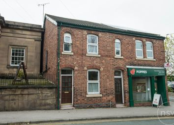 Thumbnail 5 bed terraced house to rent in Burscough Street, Ormskirk