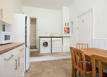 Thumbnail 4 bed detached house to rent in Monica Grove, Burnage, Manchester