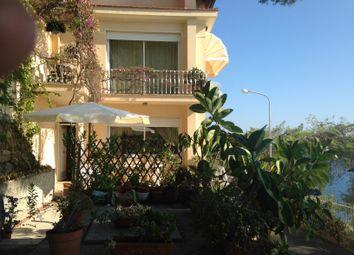Thumbnail 2 bed apartment for sale in Strada Provenciale 80, Sanremo, Imperia, Liguria, Italy