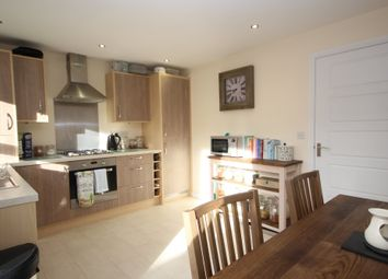 3 bed terraced house for sale in Ryder Court, Lakeside View NE12