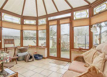 2 bed terraced house for sale in Blackburn Road, Oswaldtwistle, Lancashire BB5
