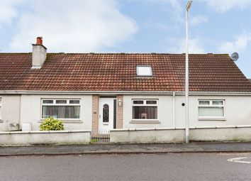 Thumbnail 4 bedroom semi-detached house for sale in School Road, Peterculter, Aberdeenshire
