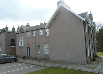 Thumbnail 2 bed flat to rent in Laurel Avenue, Danestone