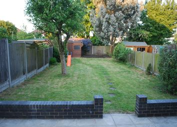 Thumbnail 3 bed property to rent in Lulworth Road, Welling, Kent