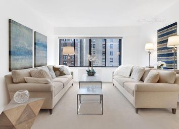Thumbnail 4 bed property for sale in 900 Park Avenue, New York, New York State, United States Of America