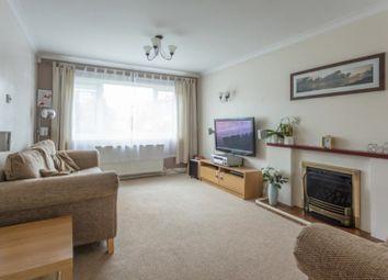 Thumbnail 3 bedroom detached house for sale in Ash Close, Nottingham, Nottinghamshire