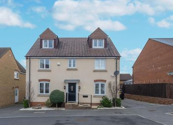 5 bed detached house for sale in Raleigh Road, Yeovil BA21