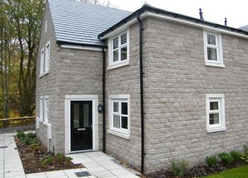 2 bed property to rent in Brookside Walk, Bolton BL1