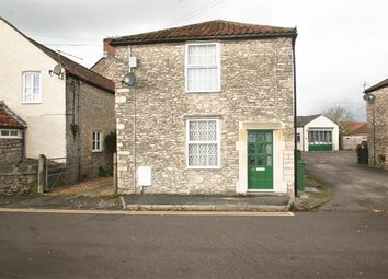 Thumbnail 1 bed cottage for sale in Shepton Mallet, Somerset, UK