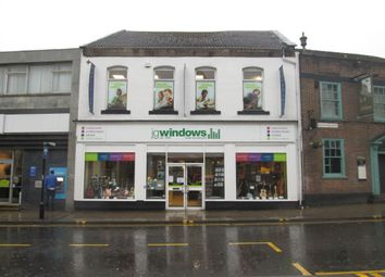 Thumbnail Retail premises to let in Blackwellgate, Darlington