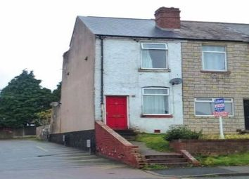 Thumbnail 2 bed property to rent in Birmingham Road, Great Barr, Birmingham