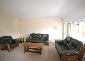 Thumbnail 1 bed flat to rent in 117-119 Westbourne Terrace, London