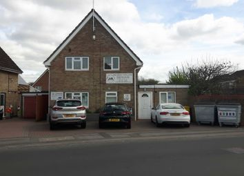 Thumbnail Office for sale in Freshbrook, Swindon