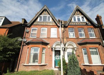 Thumbnail 1 bedroom flat for sale in Duppas Hill Road, Croydon