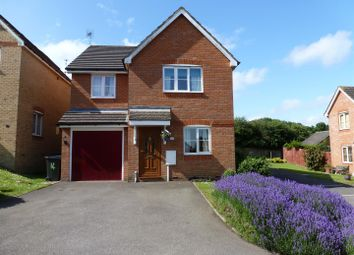 4 bed detached house for sale in Sun Valley Way, Eythorne, Dover CT15