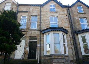 Thumbnail 1 bed flat to rent in Strawberry Dale Avenue, Harrogate
