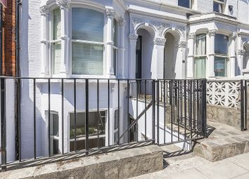 Thumbnail 1 bed property for sale in Powell Road, London, Greater London.