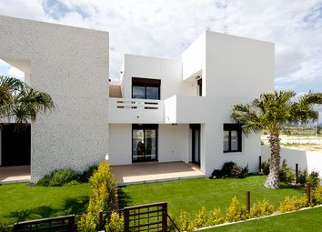Thumbnail 2 bed apartment for sale in Spain, Valencia, Alicante, Algorfa