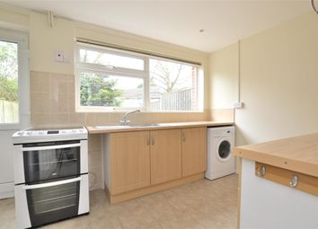 Thumbnail 3 bed semi-detached house to rent in Beech Road, Wheatley, Oxford