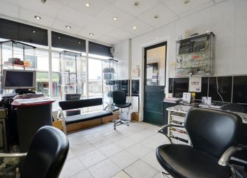 Thumbnail Commercial property for sale in Investment Opportunity 2 x Shops, Town Centre Location, Accrington