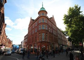 Thumbnail Office to let in Second Floor Offices, 59-60 High Street, Worcester, Worcestershire