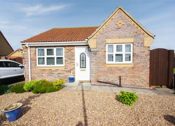Thumbnail 2 bed detached bungalow for sale in Mumby Meadows, Mumby, Alford, Lincolnshire