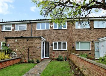 2 bed terraced house for sale in Mayfield Avenue, Orpington BR6