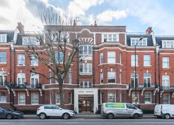 Thumbnail 4 bed flat for sale in Finchley Road, London
