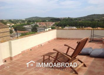 Thumbnail 2 bed villa for sale in Castell-Platja D'aro, Province Of Girona, Spain