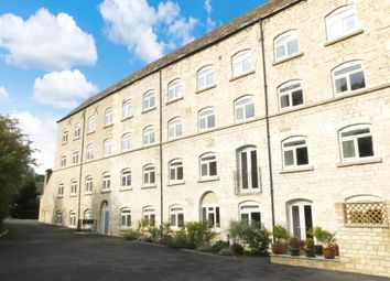 Thumbnail 2 bed flat for sale in Mill Lane, Avening, Tetbury