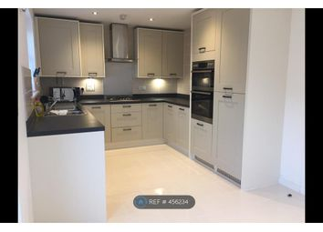 Thumbnail 4 bed semi-detached house to rent in Scarlet Road, Erith