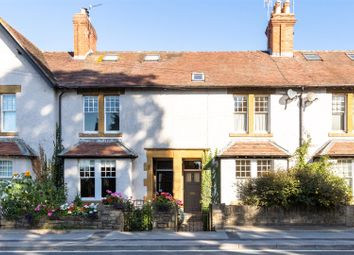Thumbnail 4 bed terraced house for sale in London Road, Moreton In Marsh, Gloucestershire