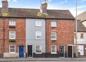 Thumbnail 2 bedroom terraced house for sale in Ock Street, Abingdon