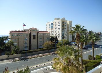 Thumbnail 1 bed apartment for sale in Amathus, Limassol (City), Limassol, Cyprus