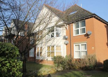 Thumbnail 2 bed block of flats to rent in Birches Rise, West Wycombe Road, High Wycombe