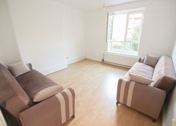 Thumbnail 2 bed flat to rent in Greenham House, Templecombe Road, Victoria Park