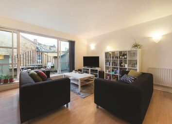 Thumbnail 3 bedroom mews house for sale in Archway Mews, London
