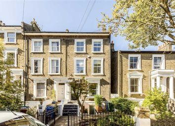 Thumbnail 6 bed property for sale in Talfourd Road, London